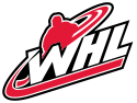 Western Hockey League.svg