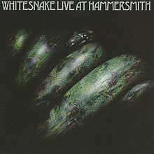 WHITESNAKE (tu l'as vu mon gros serpent blanc?) 220px-Whitesnake-liveathammersmith1