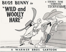 Wild and Woolly Hare Lobby Card.PNG
