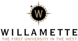 WillametteUlogo.png