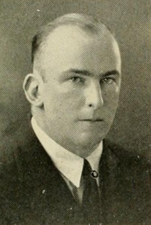 William L. Younger American football player and coach, basketball coach, baseball coach, college athletics administrator
