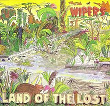Wipers - Land of the Lost.jpg