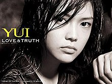 Yui-Love & Truth.jpg