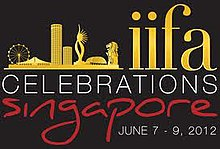 13th IIFA Awards logo.jpg