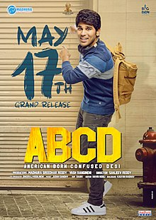 ABCD – American Born Confused Desi.jpg