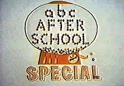 ABC Aferschool Special Title Screen.jpg