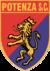 ssd potenza calcio wikipedia