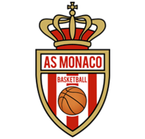 AS Monaco Basket - Image: AS Monaco Basket 2015 16