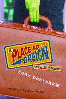 A Place So Foreign and Eight More.jpg