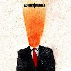 Achilles/Engineer - Image: Achilles Engineer