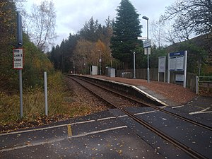 Achnashellach Station Nov2019.jpeg