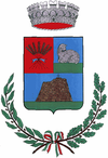 Coat of arms of Aidomaggiore