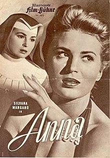 Anna1951.jpg