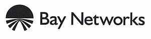 Bay Networks - Image: Bay Networks
