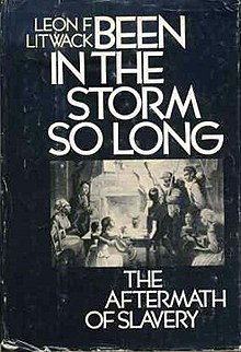 Been in the Storm So Long book cover.jpg