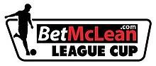 BetMcClean.com Cup logo.jpg