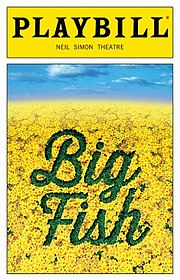 Big Fish playbill.jpg