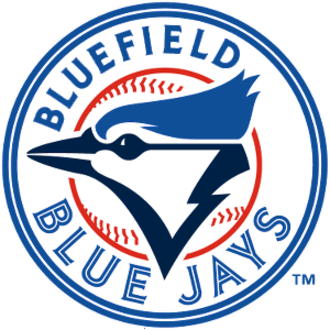 Bluefield Blue Jays - Image: Bluefield Blue Jays