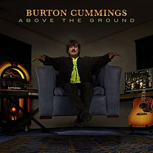 Burton cummings atg.jpg