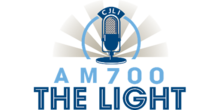 CJLI AM700 thelight logo.png