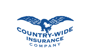 Countrywide Insurance Quote Delectable Countrywide Insurance Ny  Cheap Insurance Austin Tx