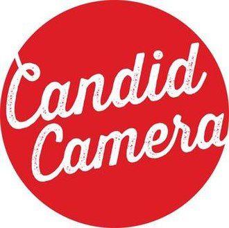 Candid Camera - Image: Candidfunt