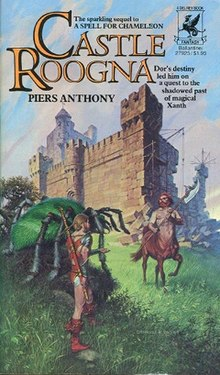 Castle Roogna-Piers Anthony.jpg