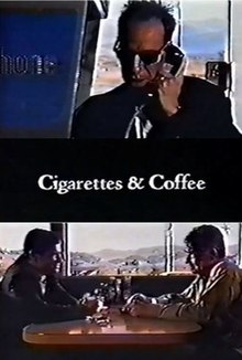 Cigarettes and Coffee.jpg
