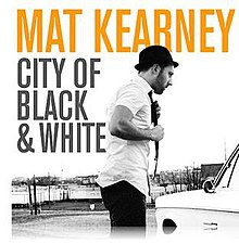 City of Black & White cover.jpg