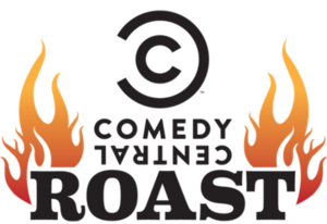 Comedy Central Roast - Image: Comedy Central Roast 2011