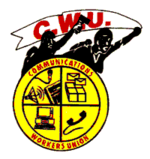 Communication Workers Union (South Africa) logo.png