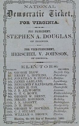 DEM1860