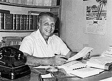 DR.N. M. Perera.jpg