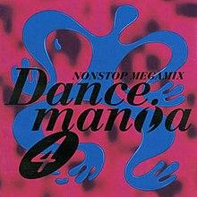 Various - Dancemania EX 4