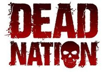 Dead Nation cover.jpg