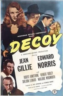 Decoy 1946 poster small.jpg
