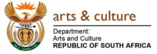 Department of Arts and Culture logo.png