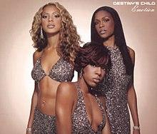Destiny's Child - Emotion single cover.jpg