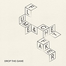 flume drop the game free download
