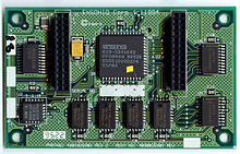 DRIVERS FOR ANALOG DEVICES SOUNDSCAPE SOUND BLASTER