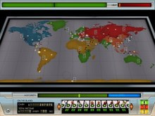 Remarkable answer Playstation 2 codes for risk global domination