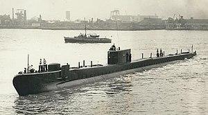Explorer-Klasse submarine.jpg