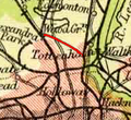 Extract of 1900 Map showing Palace Gates Line.png