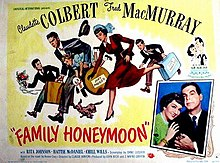 Familyhoneymoon poster.jpg