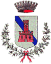 Coat of arms of Fiumefreddo di Sicilia