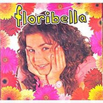 Floribella - Image: Floribella