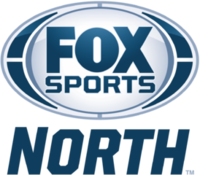 Fox Sports North 2012 logo.png