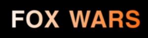 Fox Wars (documentary) - Image: Fox Wars