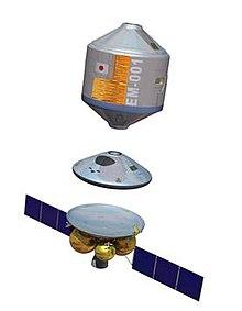 220px-Fuji_spacecraft_standard_system.jpg