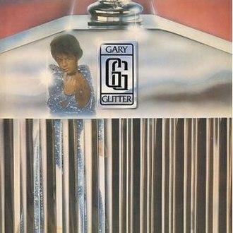 G. G. (album) - Image: G. G. (album)